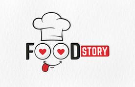 Food Story, Bangalore