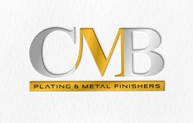 CMB Plating & Metal Finishers