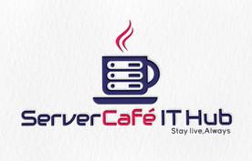 SERVER CAFE IT HUB, BANGALORE