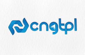 CNGTPL, Bangalore
