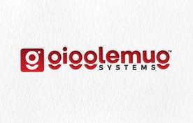 Gigglemug Systems, Bangalore