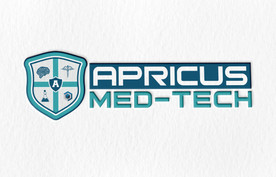 Apricus Medtech, Staffordshire, United K