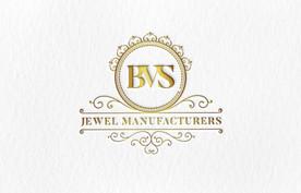 BVS-Jewel Manufacturers, Bangalore