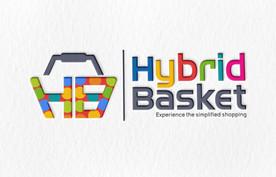 Hybrid Basket, Bangalore