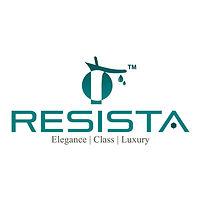 Logo designed by Sidharh Gera for Bathware company