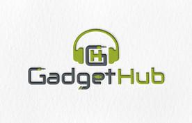Gadget Hub, Delhi-NCR