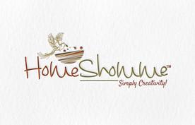 Home Shomme, Bangalore