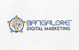Bangalore Digital Marketing, Bangalore