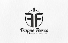 Frappe Fresco, Bangalore