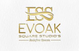 Evoak Square Studio's, Bangalore
