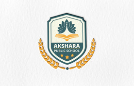 Akshara Publi School, Bangalore