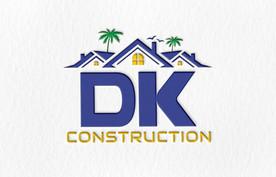 DK Construction, Bangalore
