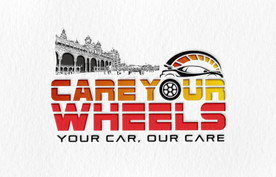 Care Your Wheels, Bangalore