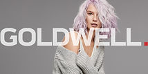GW_hair_color_style_gobeyond_homepage_Fu