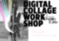 DIGITAL COLLAGE WORKSHOP 2019 _tools and
