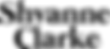 Shyanne Clarke logo mermaid.png
