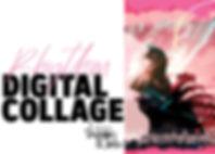 Rythm DC Tutorial Shyanne Clarke.com.jpg
