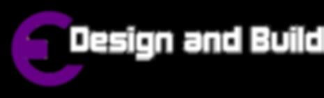 Designandbuild.png