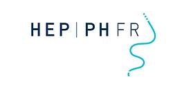 www.hepfr.ch.png