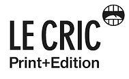 LeCric_logo.jpg