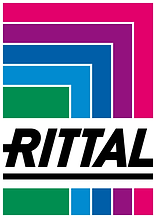 RITTAL_4c_w.png