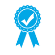proven blue  (1).png