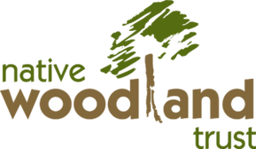 nwt-logo-300x174.png