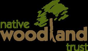 Nativ Woodland Trust