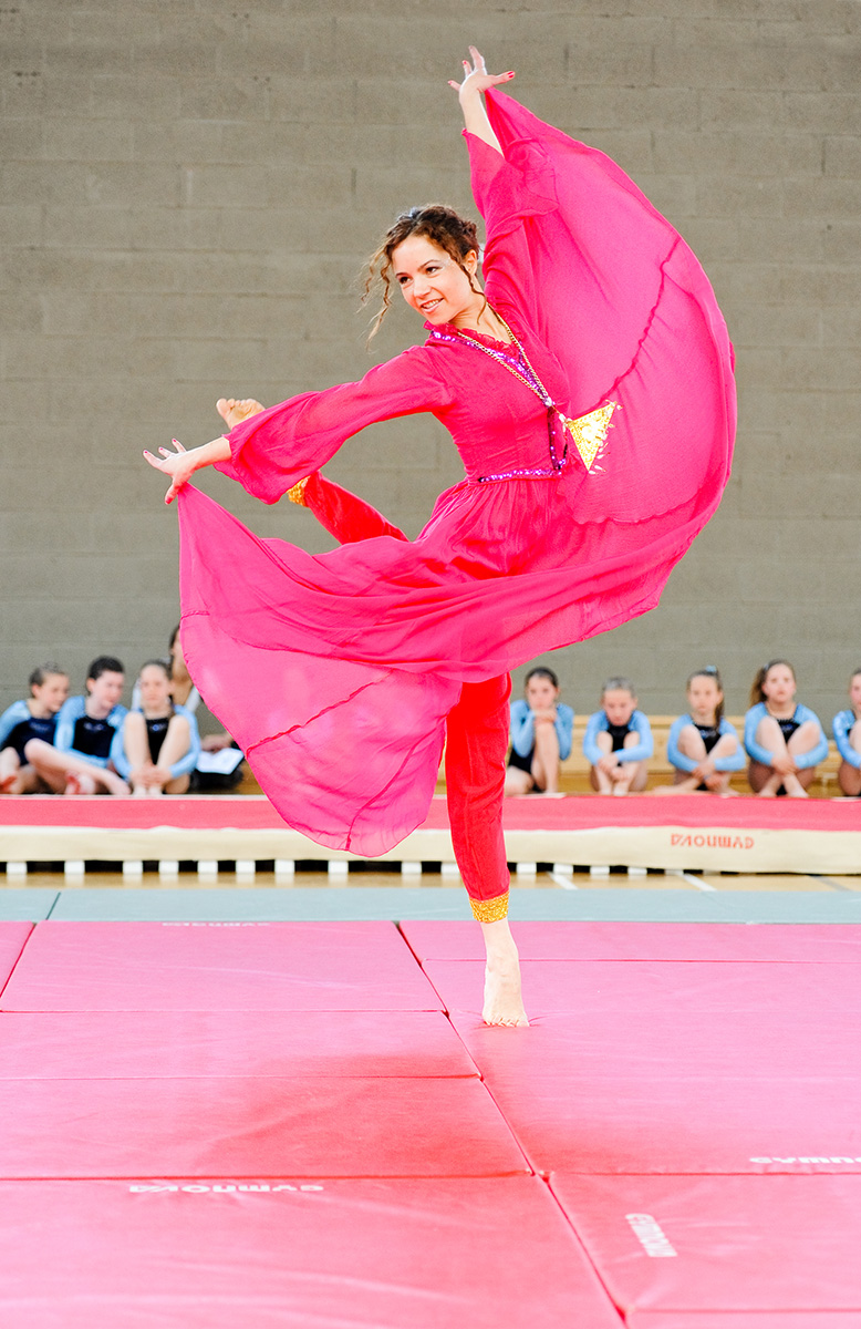 dance photographer meath
