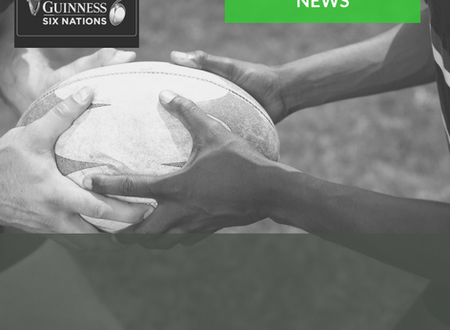 Data Centres and Rugby: More in Common Than You May Think