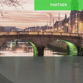 Show Us Your Irish!
