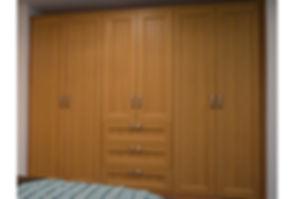 linden-wardrobe.jpg