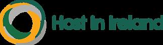 host_in_ireland logo_1.png