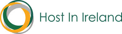 host_in_ireland logo_1.png