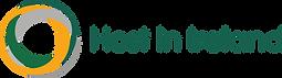 host_in_ireland logo_1 (3).png