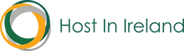 host_in_ireland logo_1 (3).png