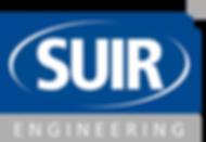Suir Engineering RGB.png