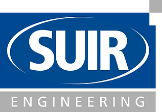 Suir Engineering RGB.png