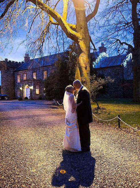 Wedding photographer meath dublin Kildare