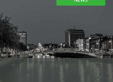 Irelands Q2 Market Report 2019