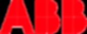 ABB_2019_logo-removebg-preview.png