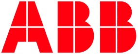 ABB_2019_logo-removebg-preview.png