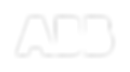 ABB_Logo_Screen_RGB_33px_ABB_Logo_Screen