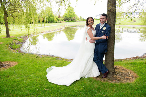 professional wedding photograoher dublin meath louth kildare