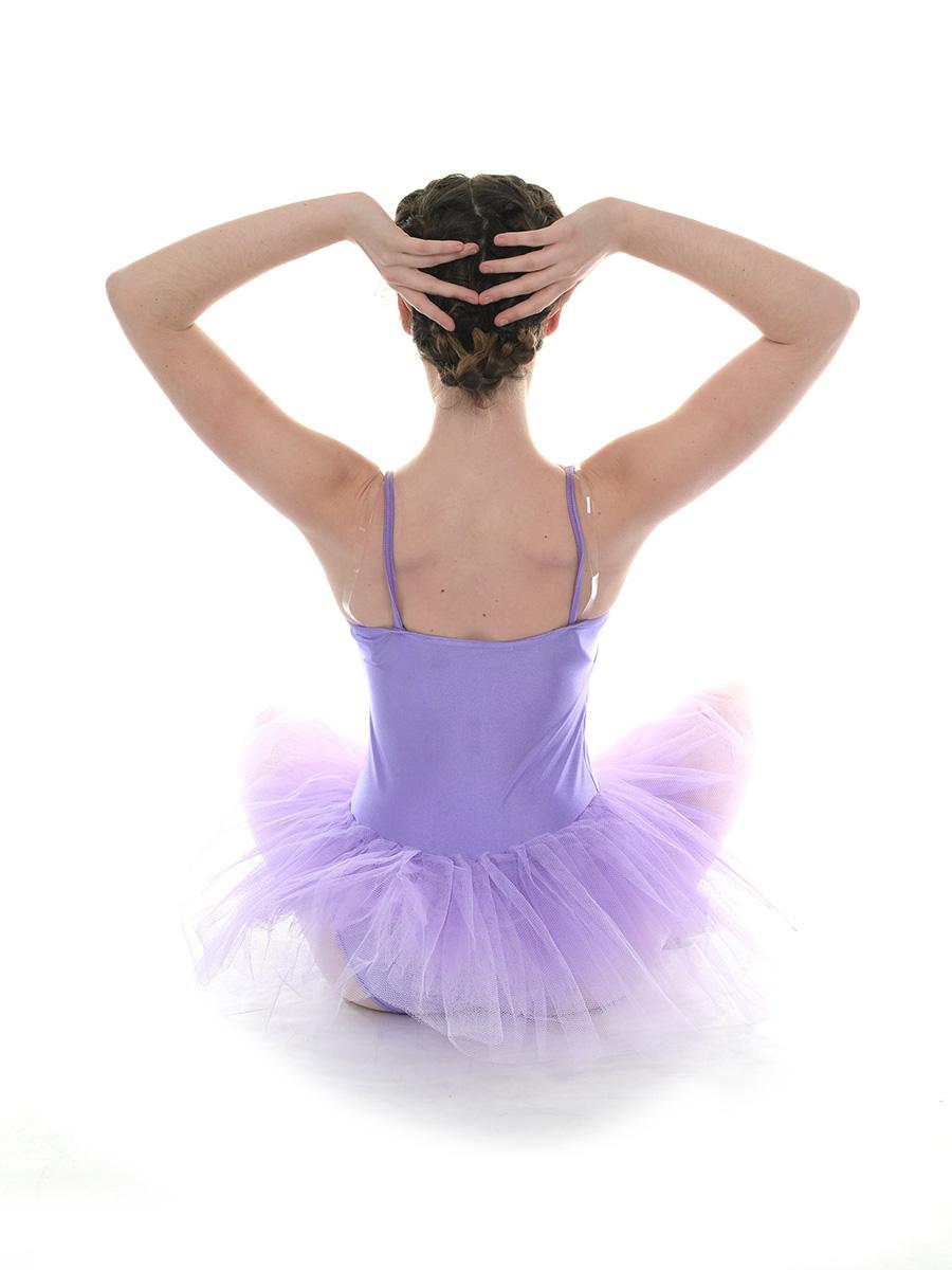ballet photographer dublin