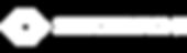 STO Logo 654c-01.png