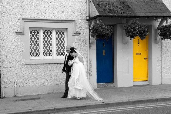 natural style wedding photography meath dublin kildare