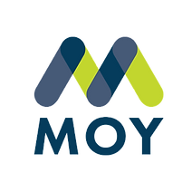 Moy_Logo-removebg-preview.png