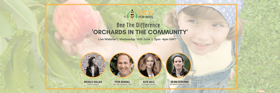 USE Orchards Project Website Banners (3)