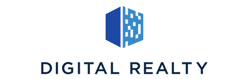 digital-realty-data-center